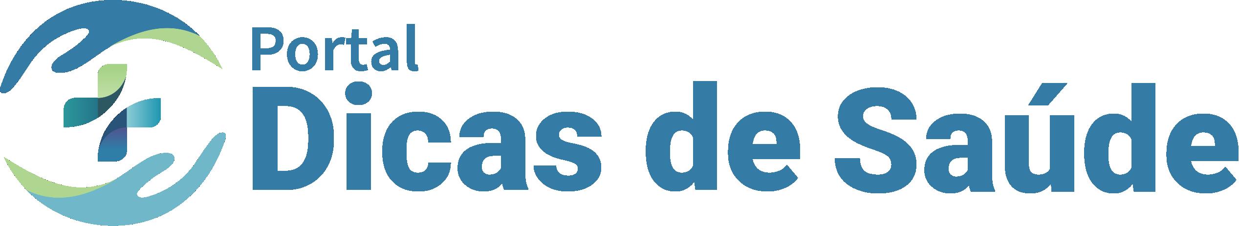 Portal Dicas de Saúde