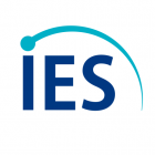 Foto de IES - Instituto de Especialidades e Sono